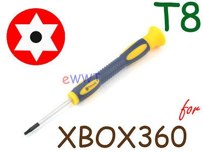 xbox controller repair kit in Video Game Accessories