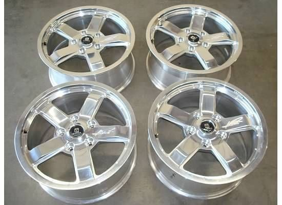 20 Toyota Tundra Ivan Stewart Alcoa Wheels Rims Sequoia