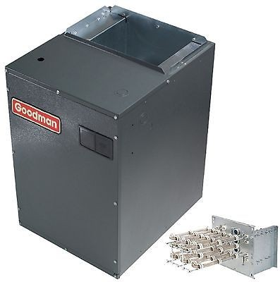 ton heat pump in Heating, Cooling & Air