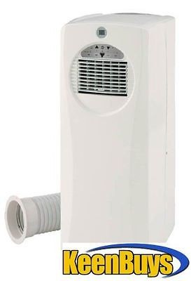 portable air conditioner heater in Air Conditioners