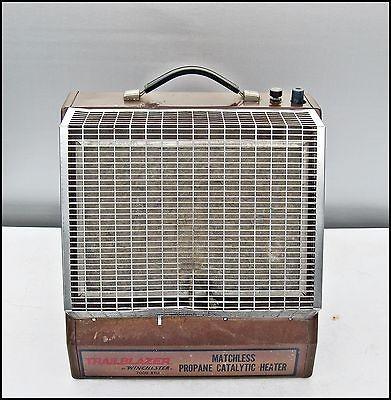 catalytic heater propane in Generators & Heaters