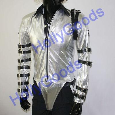 michael jackson bad jacket in Entertainment Memorabilia