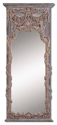 full length mirror in Mirrors