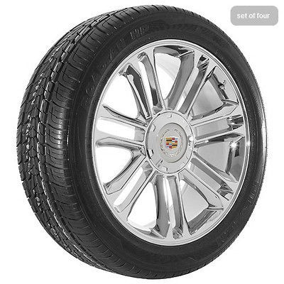 24 wheel tire packages 22 wheel tire packages items in autos post. Black Bedroom Furniture Sets. Home Design Ideas