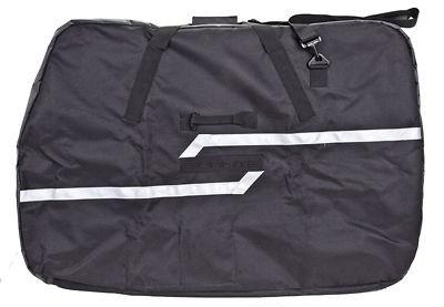 sunlite folding bike bag travel case bicycle new 97452 time