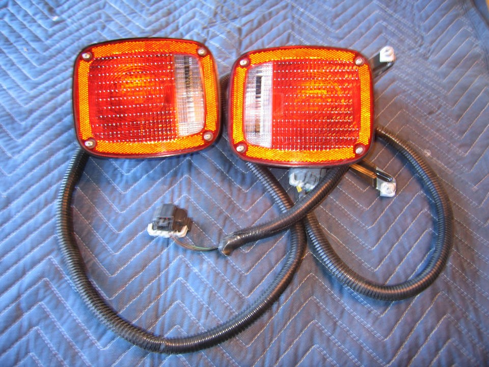 chevy truck light off flat bed truck[cab and chasis]. great shape.