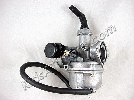 ATV Dirt Bike Quad taotao Carburetor 70 90 110 125 50cc Sunl