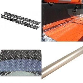 club car golf cart diamond plate accessory combo package time