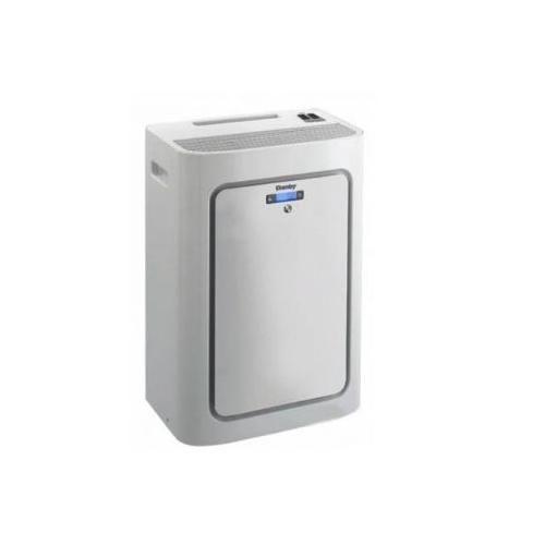 danby dpac8kdb 8000 btu portable air conditioner