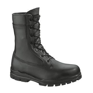 Bates 9 US Navy DURASHOCKS St Black Boots US Military Army Combat