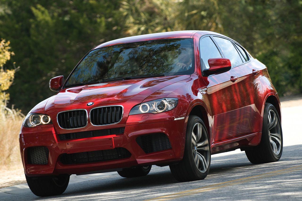 20 x5 M Staggered Wheels Rims Fit BMW X6