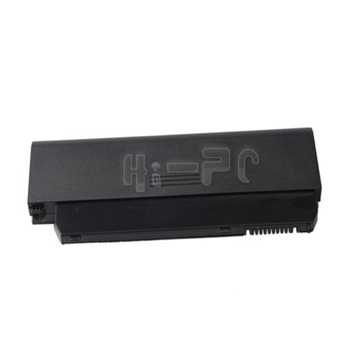 NEW Laptop Battery for DELL Inspiron Mini 9 910 9N UMPC D044H