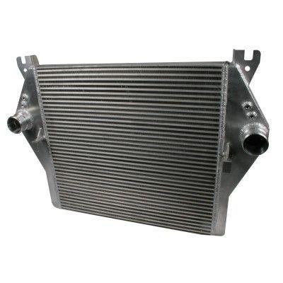 Afe Intercooler 03 07 Dodge RAM Cummins 5 9L Diesel 24V