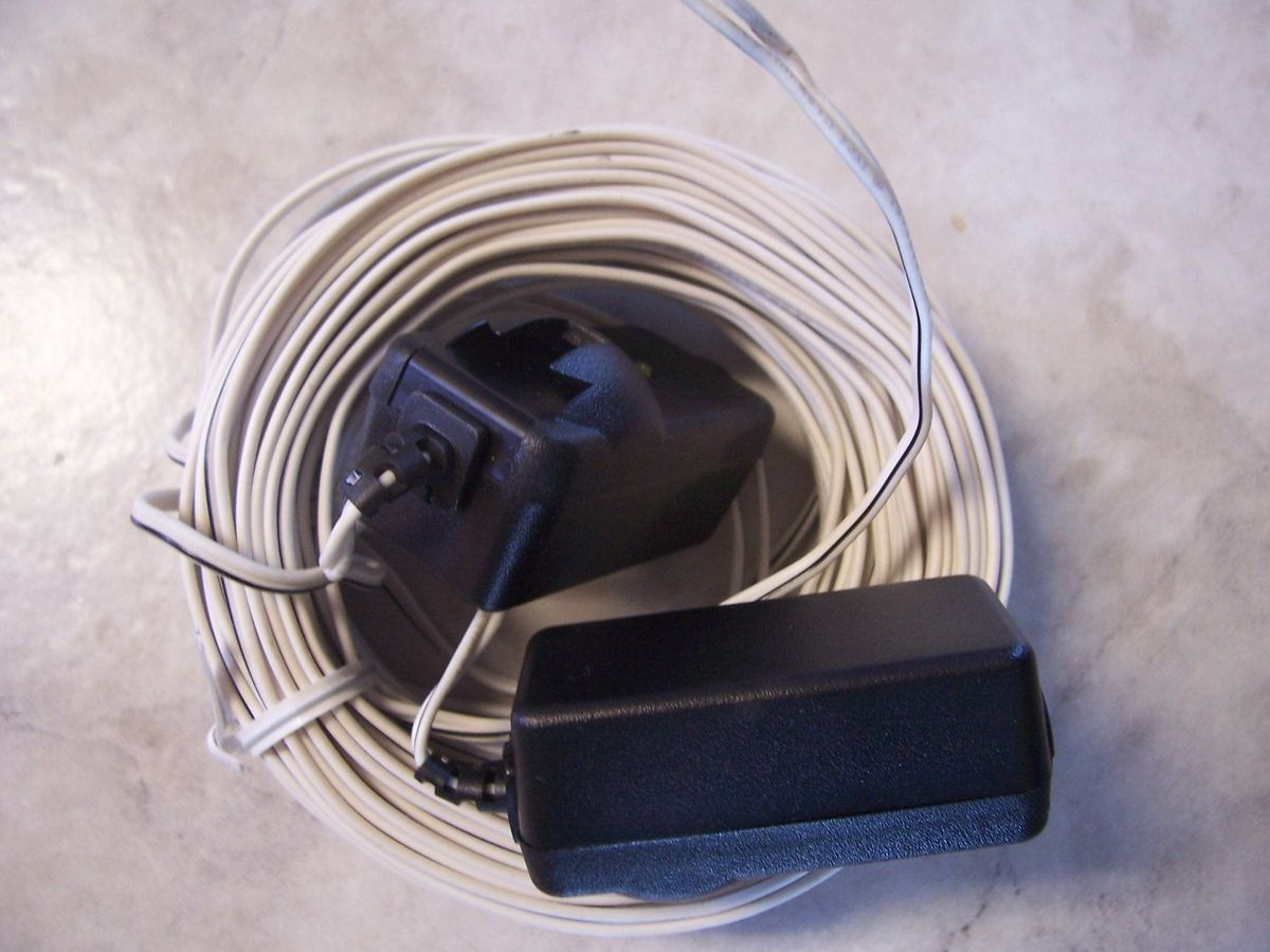 New Craftsman Garage Door Opener Safety Sensors Wiring Chamberlain For Also With