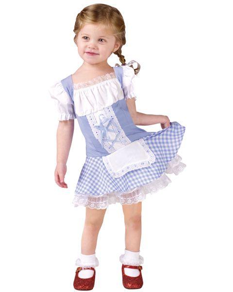 Toddler Hello Kitty Tutu Dress Girls Costume
