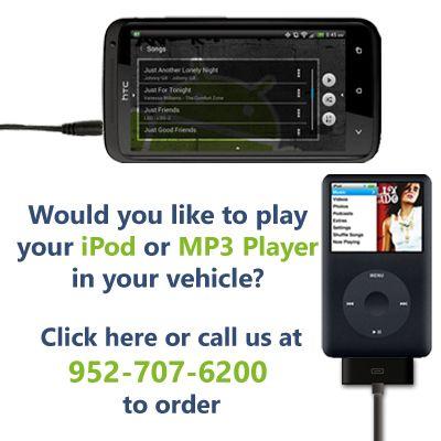 New 04 07 Honda Accord Block Only 6 Disc CD Changer Radio 7BK1 7BK2