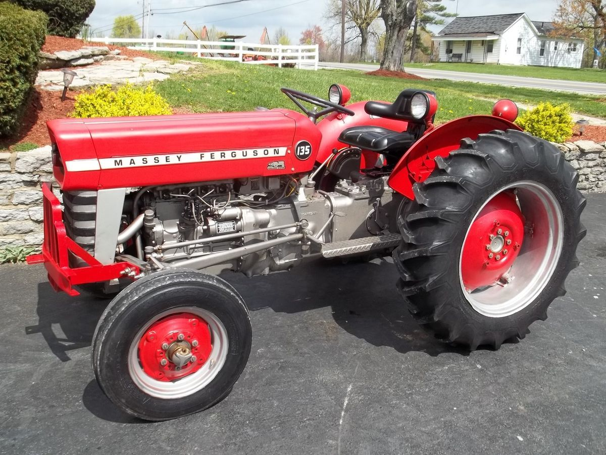 Massey Ferguson 35 Tractor Wiring Diagram in addition Massey Ferguson 135 Wiring Diagram Alternator moreover Massey Ferguson 135 Wiring Diagram Alternator in addition Nash Metro Parts Manual And Service Workshop Manuals 135728163 as well Massey Ferguson 165 Wiring Engine Diagram. on mf 230 wiring diagram