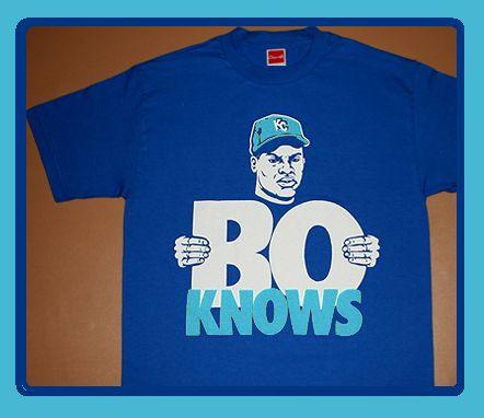 Cajmear Bo Jackson Kansas City Royals shirt sc trainer jersey Kc Knows