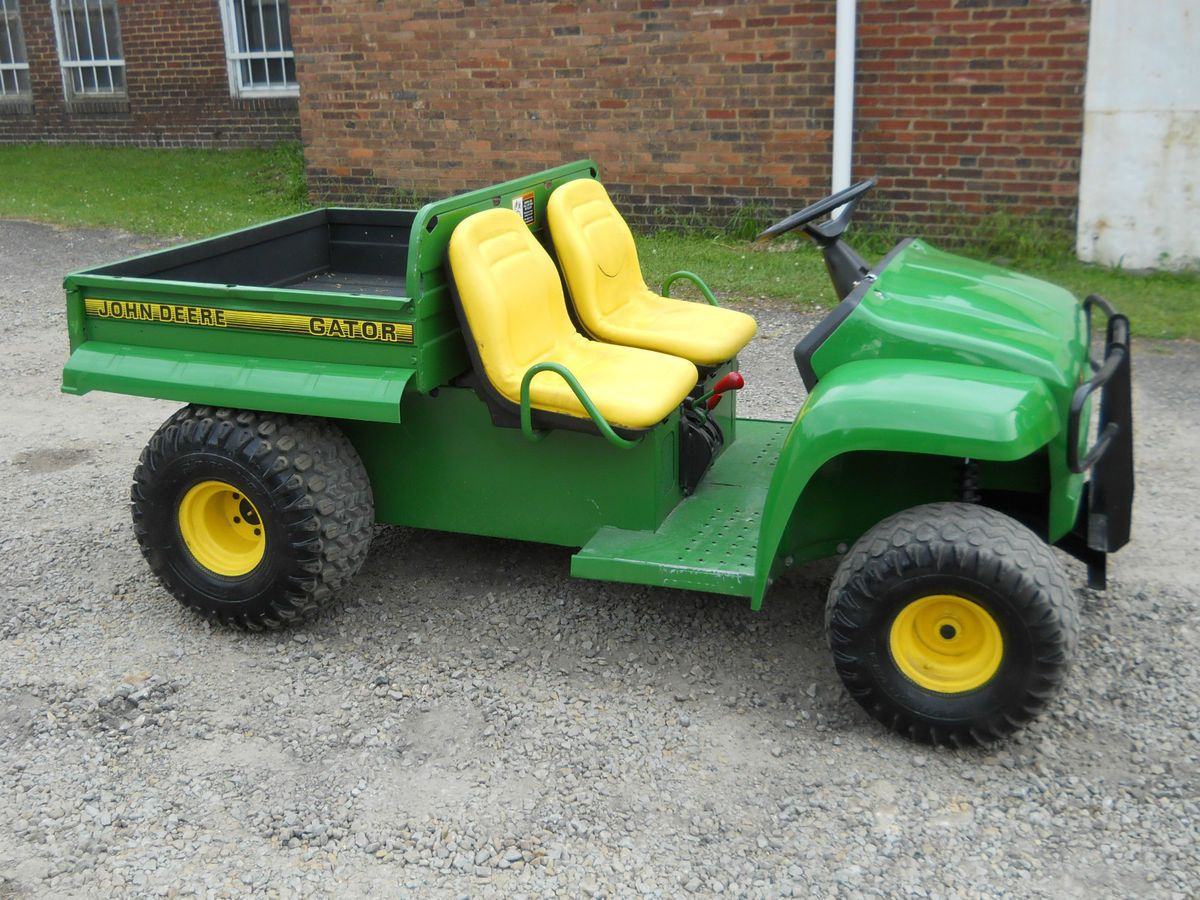 deere gator 2x4 w kawasaki engine farm utility vehicle manual lift bed discovery 4 manual gearbox discovery 4 manual key