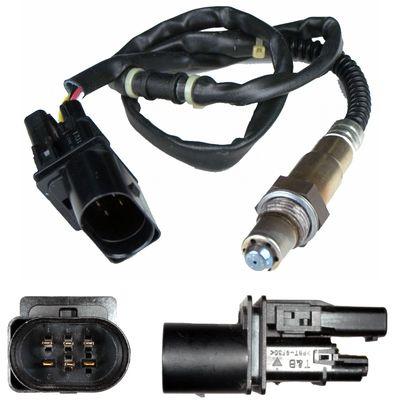 Bosch 17014 Oxygen Sensor
